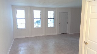 New Orleans Apartments for Rent