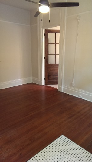New Orleans Apartments to Rent