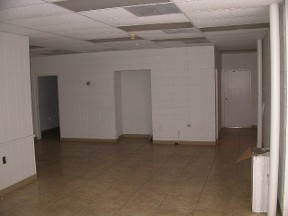 Bogalusa Warehouses for Rent