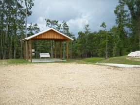 Bogalusa Homes for Rent